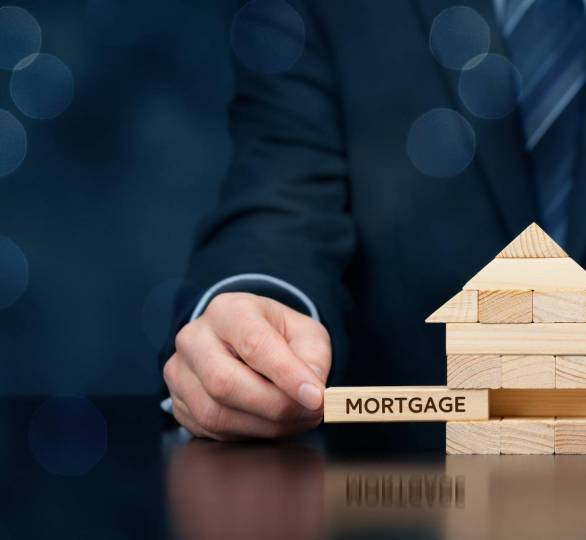 Mortgage & Protection