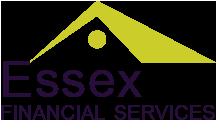 Essex-Logo